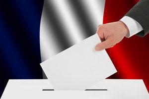 Elections municipales 2ème tour