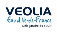 Logo VEDIF-200