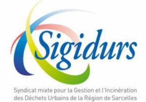 COVID-19: Le Sigidurs vous informe