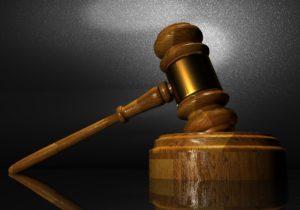 Informations conciliateur de Justice