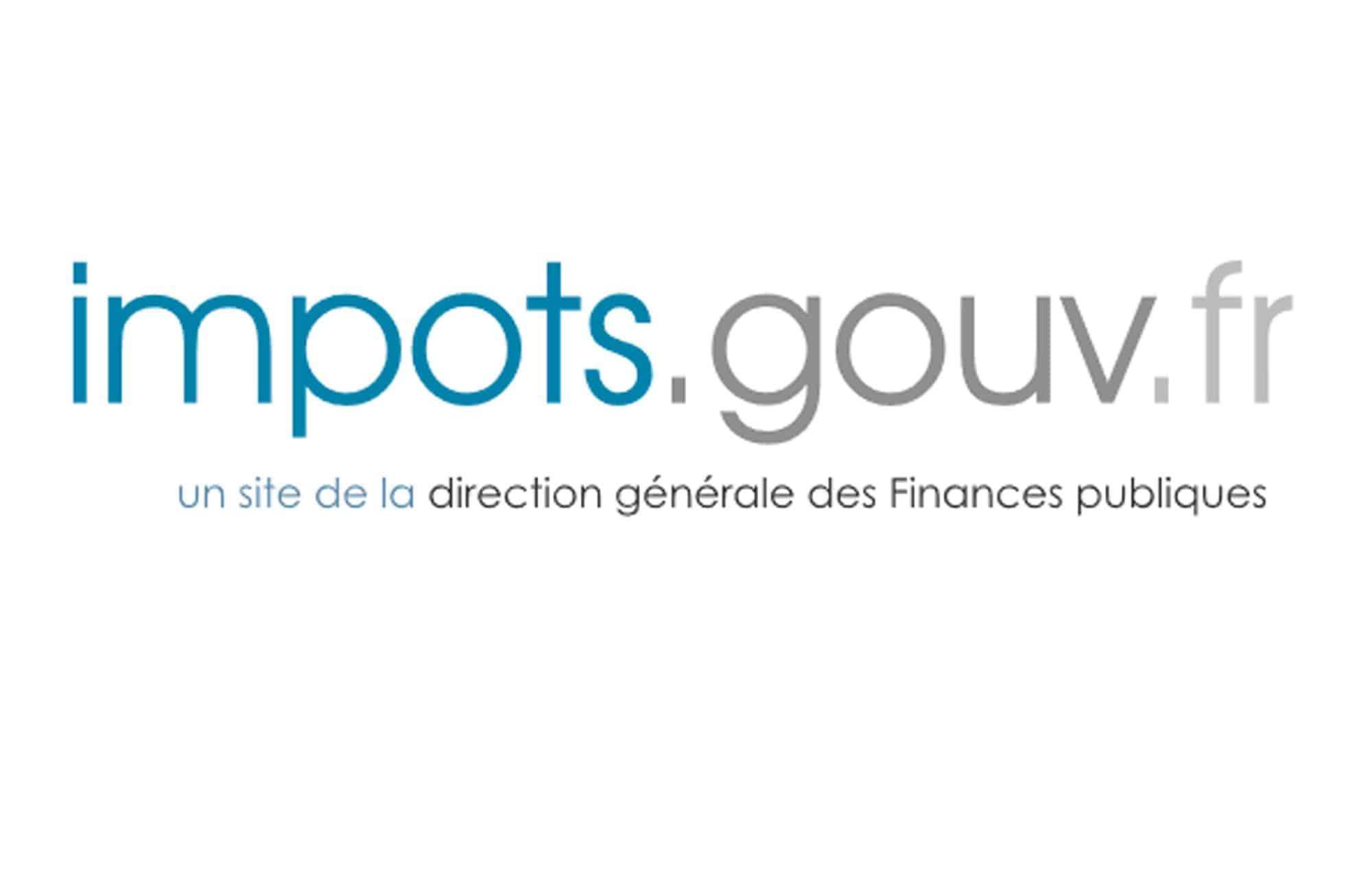Impôts : Quelques informations utiles