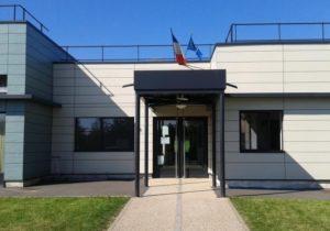 Horaires d'accueil aménagés pour l'école Jacques Prévert