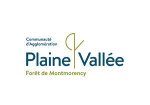 Participez à la consultation sur l'attractivité économique de Plaine Vallée