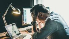 Prolongation de la cellule d'écoute et de soutien psychologique aux chefs d'entreprise