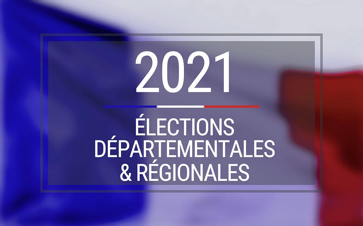 Elections: appel à assesseurs volontaires