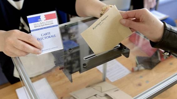 Elections : changement de lieu du bureau de vote