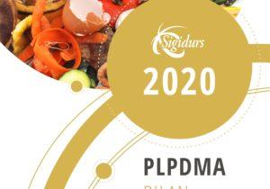 Sigidurs 2020